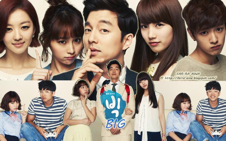 Wallpapers Korean Drama Wallpapers