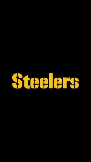 pittsburgh steelers iphone wallpaper background and Car Pictures