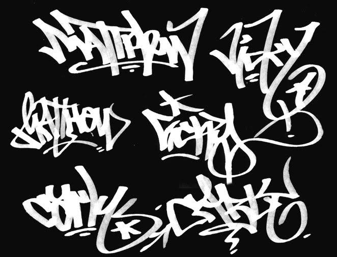 graffiti wallpaper background wallpaper wallpaper downlo