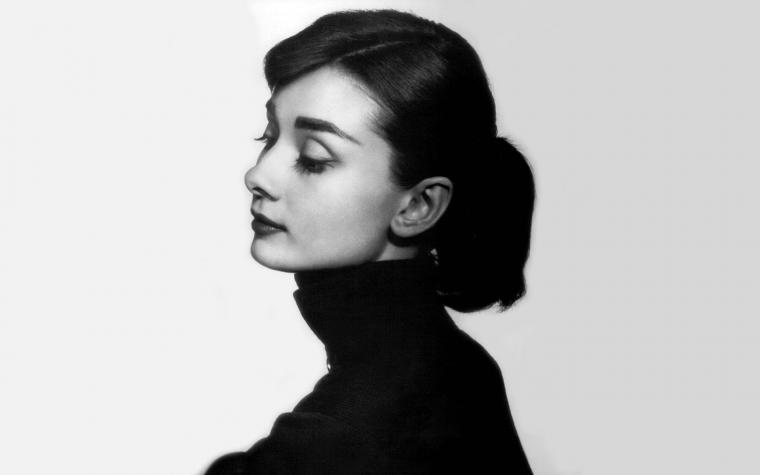 Audrey Hepburn Wallpapers   Full HD wallpaper search