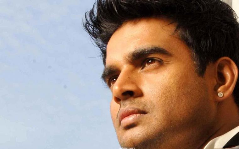 Download R madhavan hd wallpaper for mobile laptop   Cool actor