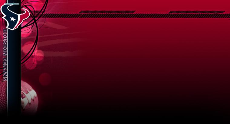 HOUSTON TEXANS nfl football g wallpaper 1920x1040 156248