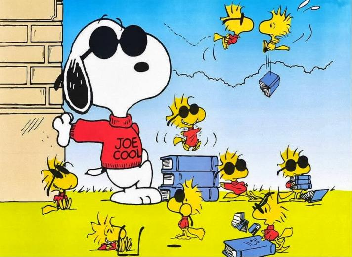Snoopy Valentine Wallpaper   HD Wallpapers Window Top Rated Wallpapers