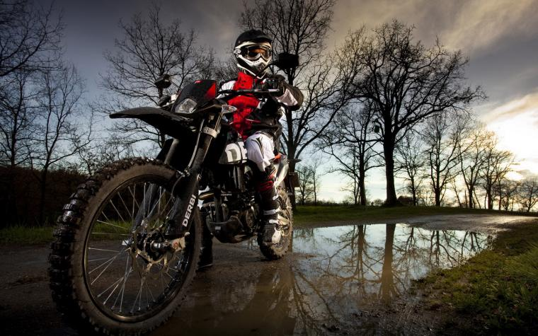 26 Recent Off Road Wallpapers IDM92 Quality HD Wallpapers