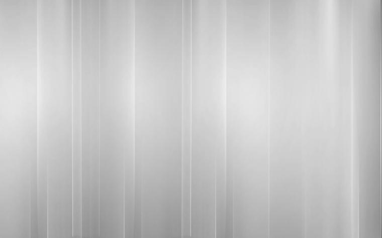 Shades of grey wallpaper   88465
