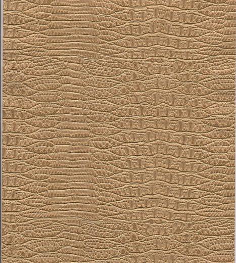 wallpapers alligator skin alligator skin faux leather embossed