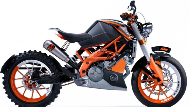 Bikes   Super Bikes  Costly Bikes HD Wallpapers in 1080p Super HD