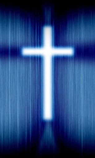 Download Jesus Cross HD Live Wallpaper for Android   Appszoom