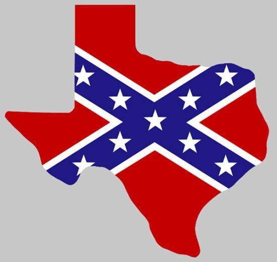Texas Flag Wallpaper Rebel Flag   The Best Flags Secede
