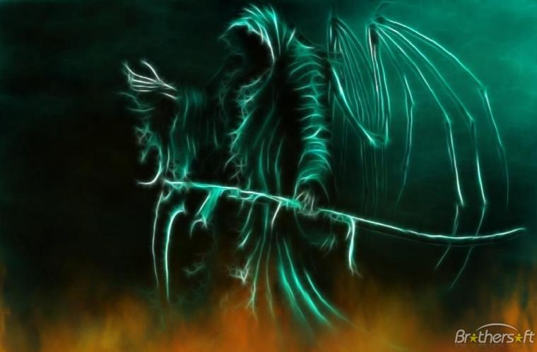 Animated Wallpaper Depths Of Hell Animated Wallpaper 10 Download