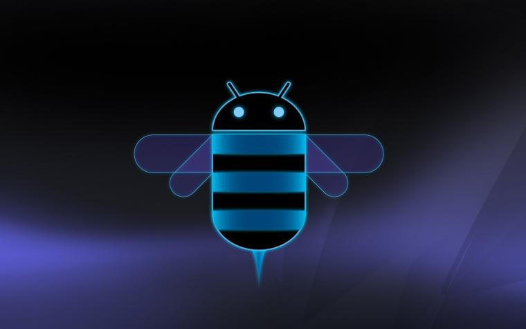android symbals hd wallpapers android symbals hd wallpapers android