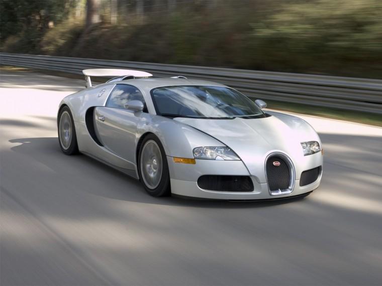 wallpapers fast cars hd wallpapers fast cars hd wallpapers fast cars
