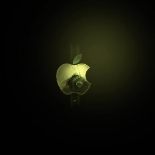 Mac Apple iPad Wallpaper Download iPhone Wallpapers iPad wallpapers