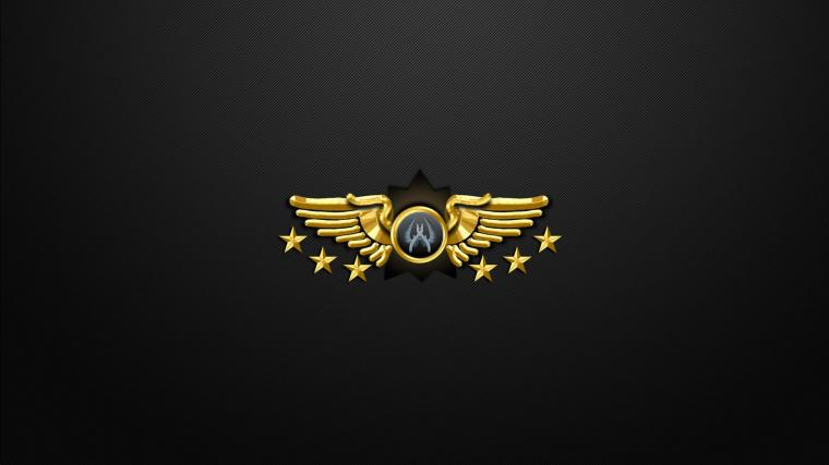 CSGO Wallpapers GotFrag   eSports Multigaming Community
