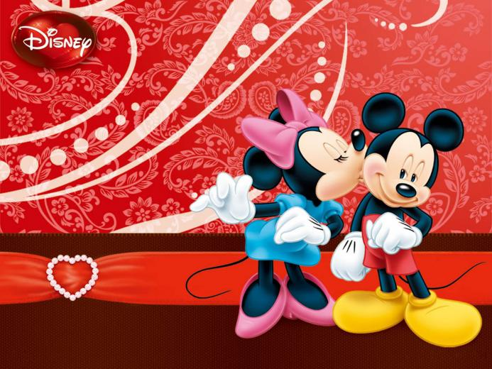 Wallpapers HQ Images Download Desktop Wallpapers Mickey Mouse