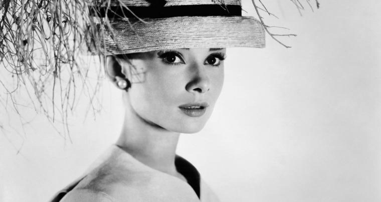 17 2015 By Stephen Comments Off on Audrey Hepburn Wallpapers HD