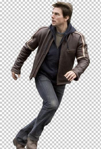 Tom Cruise PNG Clipart Celebrities Celebrity Desktop Wallpaper