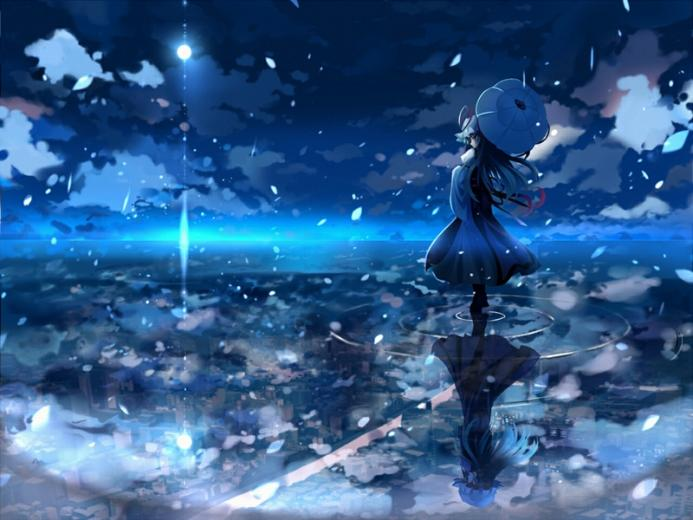 2856 Category Art Hd Wallpapers Subcategory Umbrella Hd Wallpapers