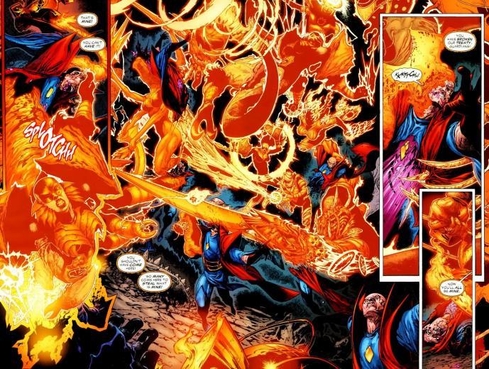 Orange Lantern Corps wallpapers Comics HQ Orange Lantern Corps
