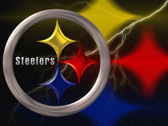 Steelers Wallpaper Steelers Desktop Background