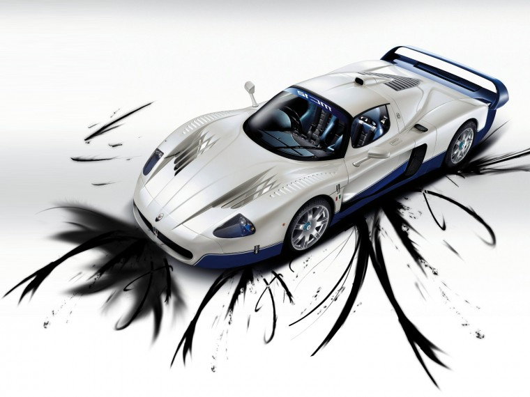 cool cars wallpapers hd cool cars pictures hd cool cars images hd cool