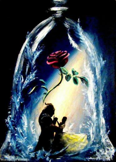 WallpaperBy Artist Unknown Art Disney artwork Disney