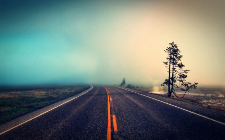 the road to freedom or isnt wallpaper hd The Wallpaper Database