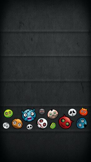 iPhone Wallpapers   Non Anime   Animevortex Gallery   iphone 5