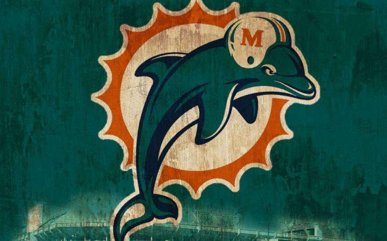 Download Miami Dolphins Desktop Wallpaper pictures in high definition