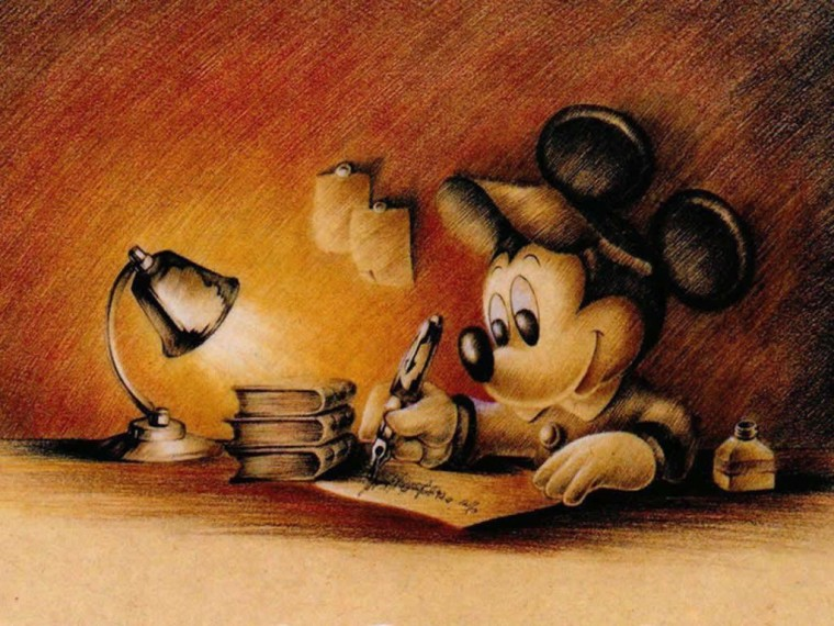 Disney Wallpaper Desktop 634 Hd Wallpapers in Cartoons   Imagescicom