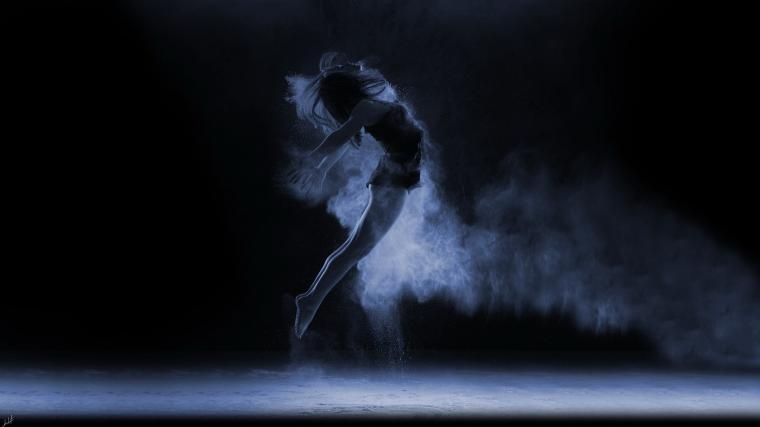 Download Pictures Of Hip Hop Dancing For Desktop pictures in high