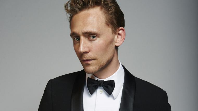 Tom Hiddleston Wallpaper   HD HdCoolWallpapersCom