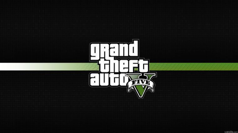 Wallpaper Gta 5 Grand Theft Auto V Rockstar 6 Wallpapers
