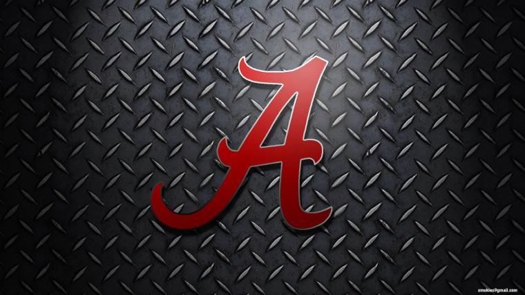 Alabama Football Desktop Download HD Wallpapers
