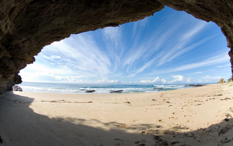 desktop beach wallpapers wallpaper theme image ocean nature