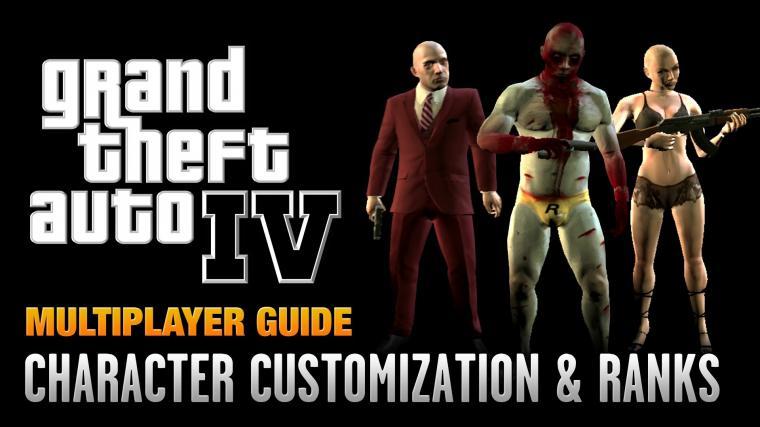 gta online character customizationmaxresdefaultjpg 6yQv6BKV