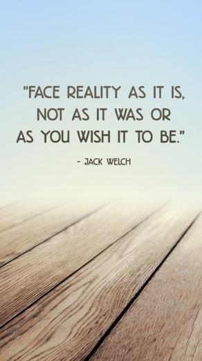 MotivationalInspirational Quotes iPhone Wallpapers