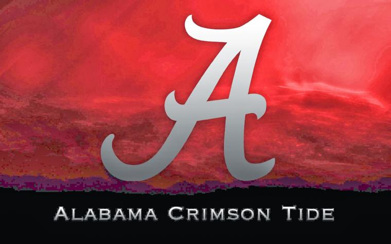 football wallpapers alabama football wallpapers alabama football hd