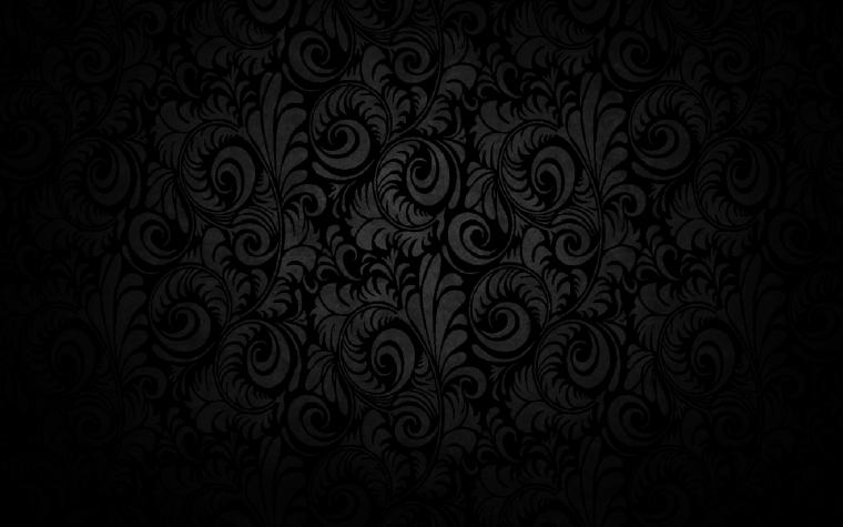 Download Wallpaper 3840x2400 Pattern Background Surface Wall Dark