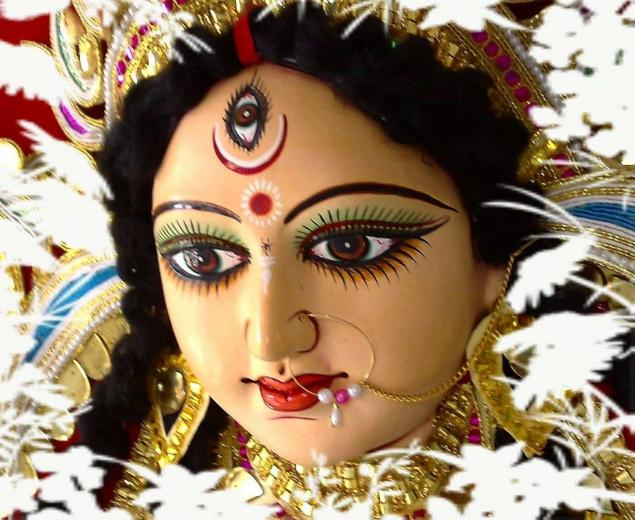 Durga Maa Pictures Goddess Wallpapers wallpapers backgrounds Gods