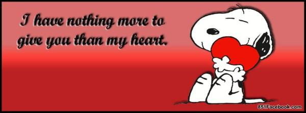 Snoopy Valentine Pictures   Valentines Day 2015