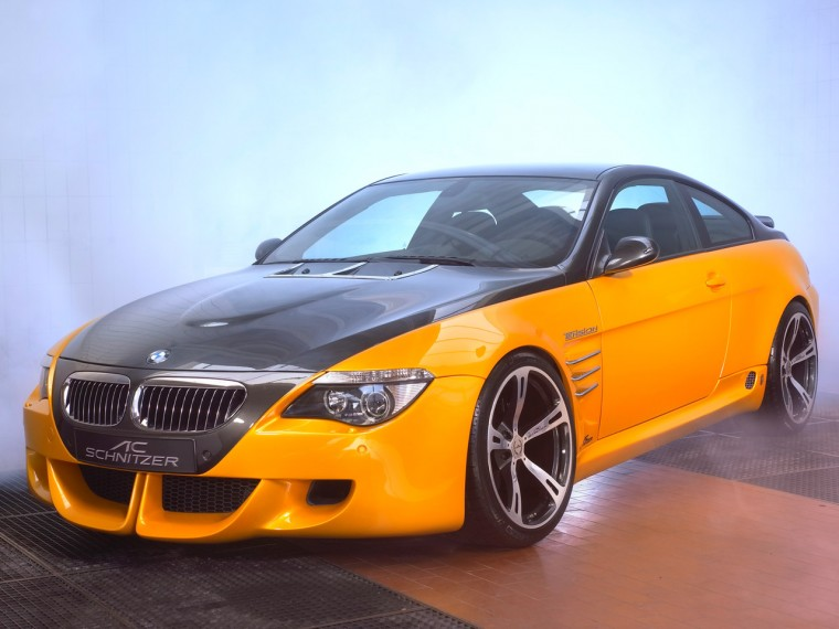 Desktop Wallpapers Backgrounds BMW Car Wallpapers Car