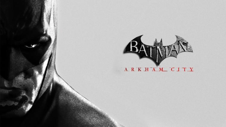 Batman Arkham City Wallpaper Hd wallpaper   390257