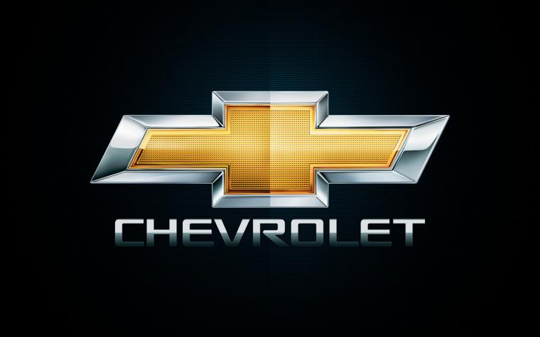 Chevy Logo Wallpaper 6562 Hd Wallpapers in Logos   Imagescicom