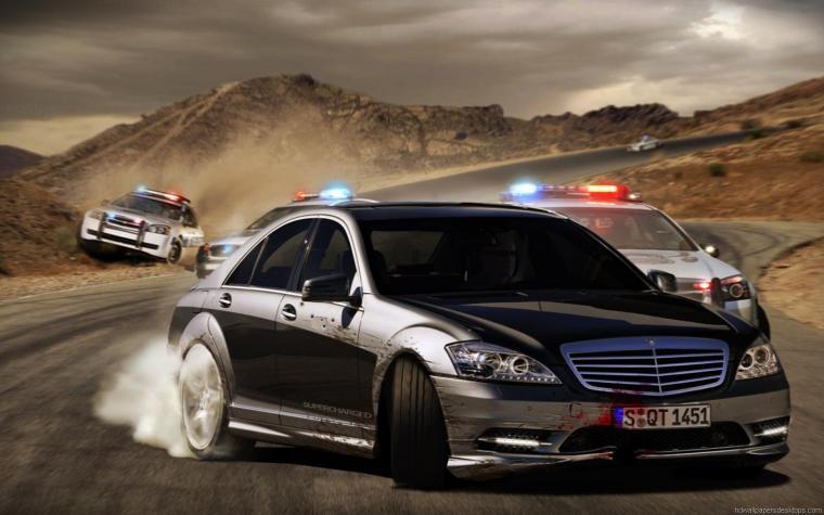 cars wallpapers hd full hd 1080p desktop backgrounds 1680x1050 Car