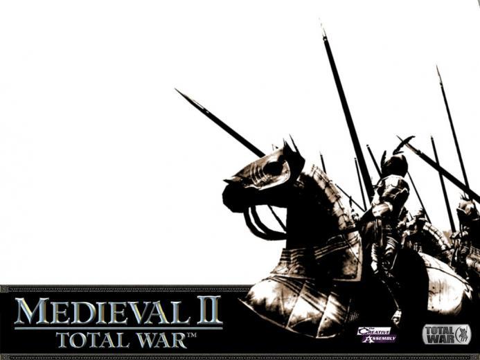 desktop medieval ii total war wallpaper desktop wallpaper desktopjpg