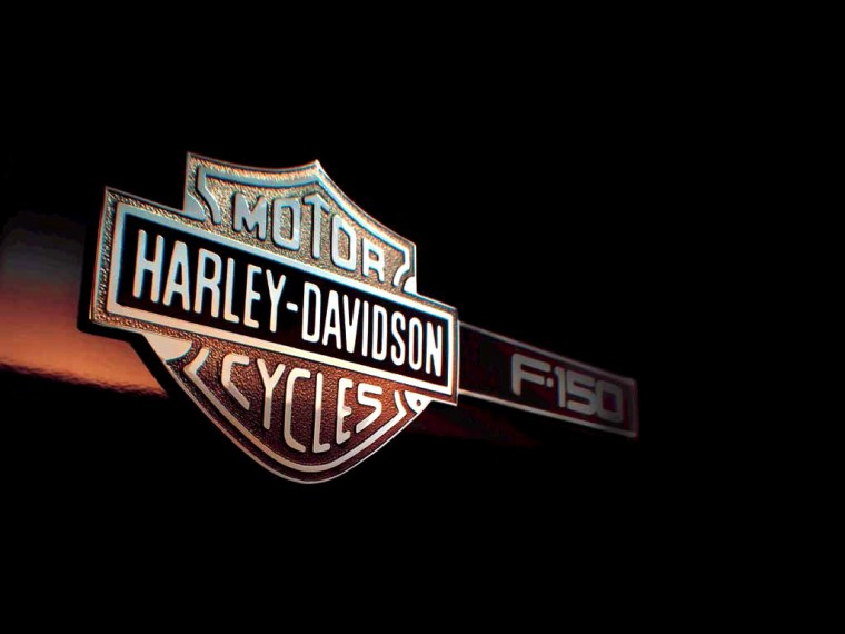 Las mejores motos deportivas [imagenes][chopper]   Taringa