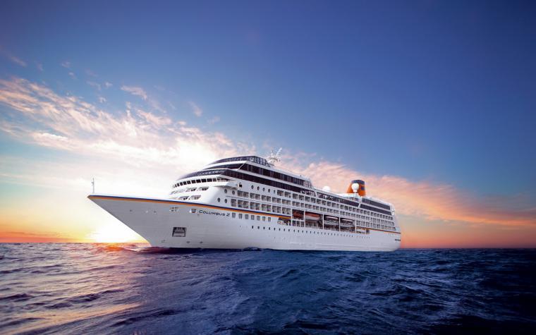 Cruise Ships Wallpapers Cruise Ships Wallpaper 3