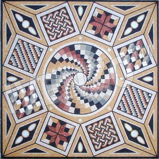 Free Download Ancient Roman Mosaic Patterns 800x796 For Your Desktop Mobile Tablet Explore 48 Roman Mosaic Pattern Wallpaper Roman Mosaic Pattern Wallpaper Mosaic Abstract Wallpapers Mosaic Wallpaper Borders