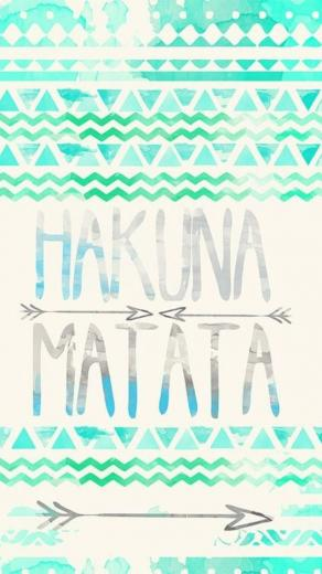 Wallpaper Disney Iphone Wallpaper Quotes Lion King Quote Wallpaper